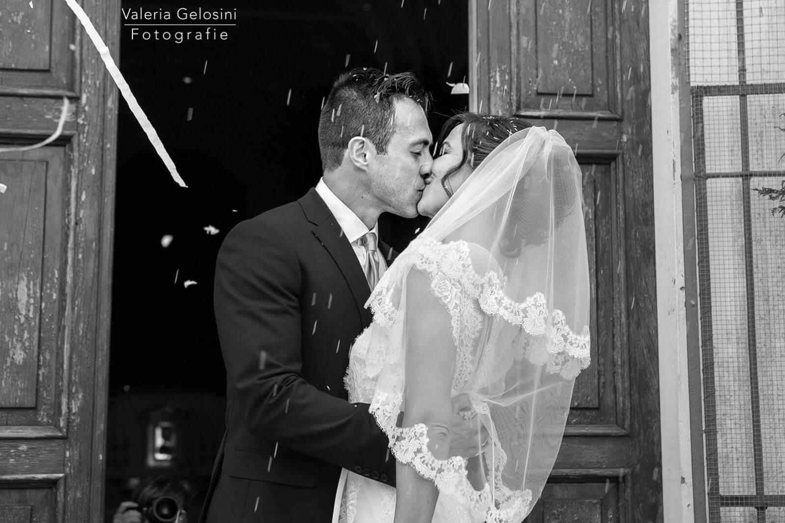 Alessandro e Chiara